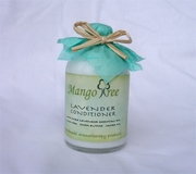 Lavender Conditioner Spa Products 100 ml
