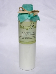 Lavender Conditioner Spa Products  250 ml