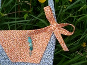 Cute Envelope Style Messenger Bag