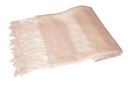 Satin Belle Pashmina Shawl