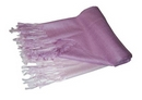 Light Purple Pashmina Shawl