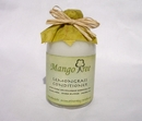 Lemongrass Conditioner Spa Products 100 ml