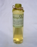 Lemongrass Shower Gel Spa Products 250 ml