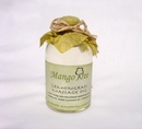 Lemongrass Massage Oil Spa Products 100 ml