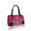 Anna Smith New York Designer Handbag